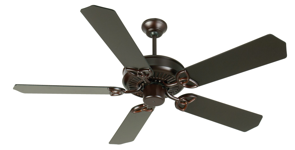 Cxl 52 ceiling fan kit in oiled bronze p9tn the lighthouse cxl 52 ceiling fan kit in oiled bronze aloadofball Image collections